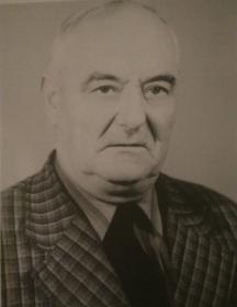 Куплыгин Григорий Петрович