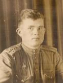 Кузнецов Анатолий Федорович