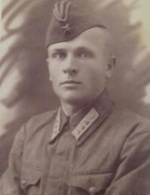 Копылов Василий Петрович