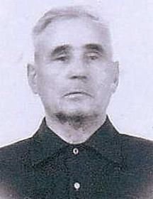 Шибаев Александр Григорьевич