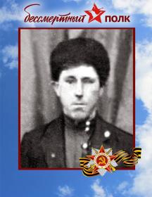 Шишкин Алексей Иванович