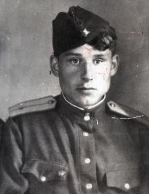 Костюшко Владимир Степанович