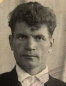 Сибикин Андрей Павлович