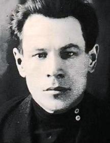 Удотов Фома Герасимович