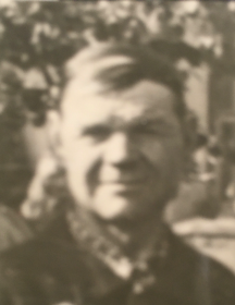 Сурин Николай Васильевич