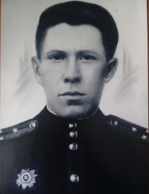 Трифонов Владимир Григорьевич