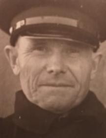 Чиркин Михаил Иванович