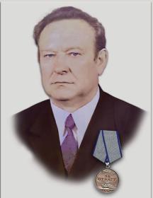 Аксенов Василий Маркович