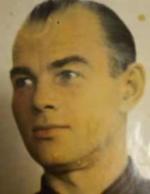 Исаев Александр Иванович