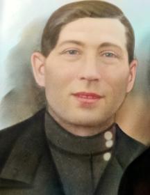 Котляров Платон Ильич