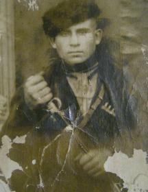 Рудаков Михаил Макарович