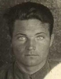 Бородин Никита Михайлович