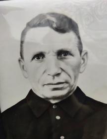 Майоров Иван Васильевич
