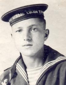 Пахотин Николай Владимирович