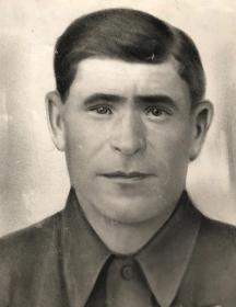 Чубенко Лука Еремеевич