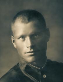 Бирюков Григорий Иосифович