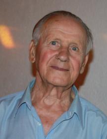 Катышев Юрий Александрович