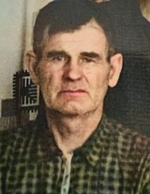 Воробьёв Аким Ананьевич