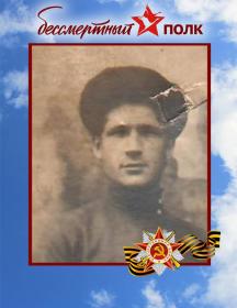 Тупоногов Николай Прокоптевич