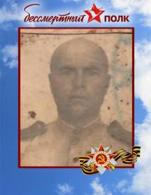Шулев Иван Михайлович