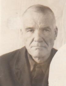 Никифоров Николай Васильевич