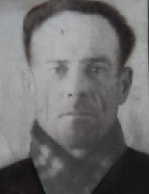 Яшкин Павел Николаевич