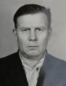 Кондратьев Василий Прохорович