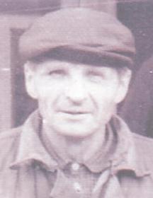 Арбузов Николай Яковлевич