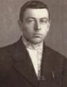 Негодяев Иван Степанович