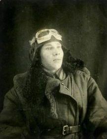 Махнев Николай Петрович