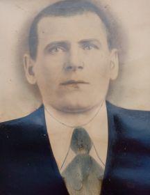 Костюков Павел Фёорович