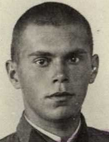 Семехин Александр Иванович