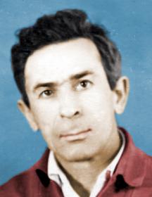 Маркаров Михаил Гайкович