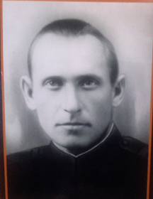 Дурасов Петр Иванович