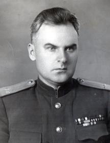 Кальник Василий Гордеевич