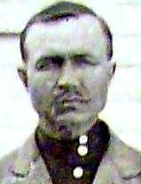 Юкляев Василий Яковлевич
