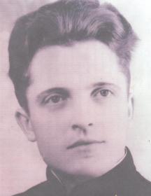 Арбузов Владимир Яковлевич