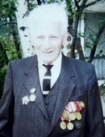 Пошвенчук Владимир Степанович