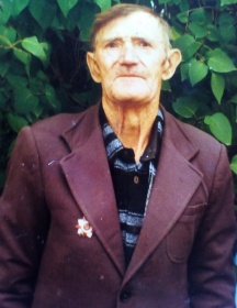 Разин Александр Лукьянович