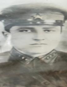 Халбад Алексей Шаибович