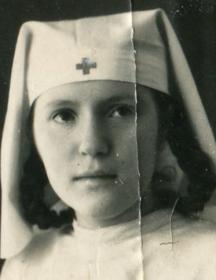Тяжелова Раиса Ивановна