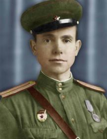 Рыльский Фома Фёдорович