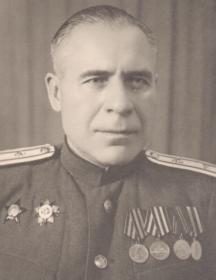 Кочин Павел Иванович