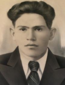 Шипулин Иван Павлович