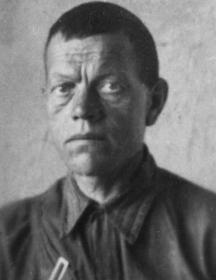 Михайлов Осип Михайлович