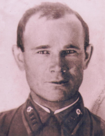 Шандов Дмитрий Кузьмич