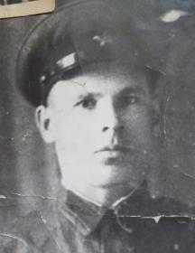 Курлаев Василий Степанович