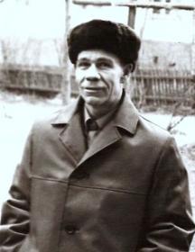 Огородов Василий Павлович
