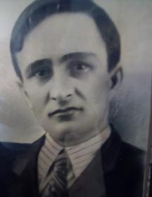 Шамсутдинов Сираж Низамович