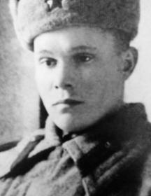 Лопатин Василий Иванович